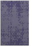 meredith rug - product 1078240