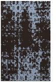 rug #1078260 |  faded rug
