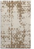 rug #1078303    traditional rug