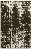 rug #1078329 |  traditional rug