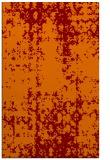 rug #1078350 |  traditional rug