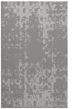 rug #1078364 |  traditional rug