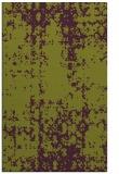 rug #1078387 |  traditional rug