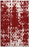 rug #1078408 |  traditional rug