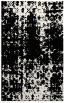 rug #1078435 |  traditional rug