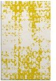 rug #1078438 |  white graphic rug