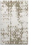 rug #1078458 |  traditional rug