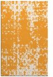 rug #1078509 |  traditional rug