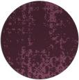 rug #1078681 | round traditional rug