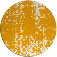 rug #1078866 | round faded rug