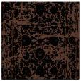 apsley rug - product 1079267
