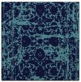 rug #1079284 | square traditional rug