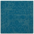 rug #1079325 | square traditional rug