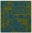 rug #1079331 | square traditional rug