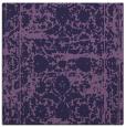 apsley rug - product 1079351