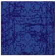 apsley rug - product 1079355