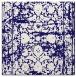 Apsley rug - product 1079357