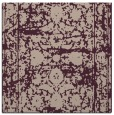 rug #1079423 | square traditional rug