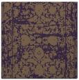 apsley rug - product 1079494