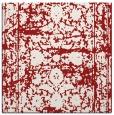 apsley rug - product 1079510