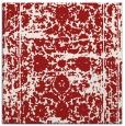 apsley rug - product 1079511