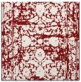 Apsley rug - product 1079512