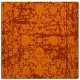 rug #1079518 | square rug