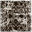 apsley rug - product 1079550
