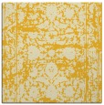 rug #1079567 | square faded rug