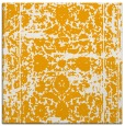 rug #1079603 | square traditional rug