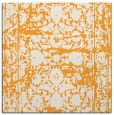 rug #1079614 | square white faded rug