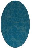 rug #1079693 | oval popular rug