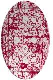 rug #1079738 | oval popular rug