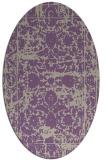 apsley rug - product 1079802