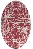 Apsley rug - product 1079845