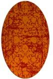 apsley rug - product 1079874