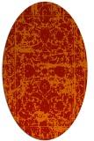 apsley rug - product 1079875