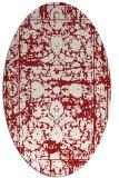 apsley rug - product 1079878