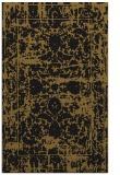 rug #1080007 |  traditional rug