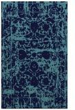 rug #1080020 |  traditional rug