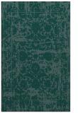 rug #1080029 |  traditional rug