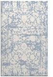 rug #1080036 |  traditional rug