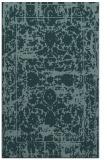 rug #1080064 |  traditional rug