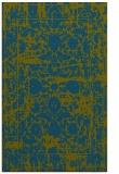 rug #1080067 |  damask rug