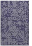 rug #1080079 |  traditional rug