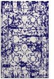 rug #1080093 |  traditional rug