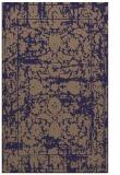 apsley rug - product 1080094