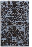 rug #1080101 |  faded rug