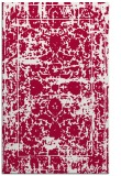 rug #1080107 |  traditional rug