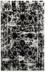 rug #1080130 |  traditional rug